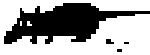 activeRat Logo